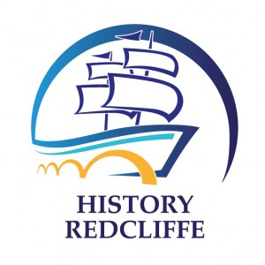 History_Redcliffe_Logo_Colour
